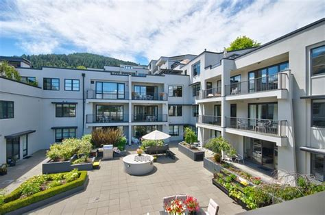 Queenstown Appartments by Glebe Apartments Updated 2019 Prices Motel Reviews And