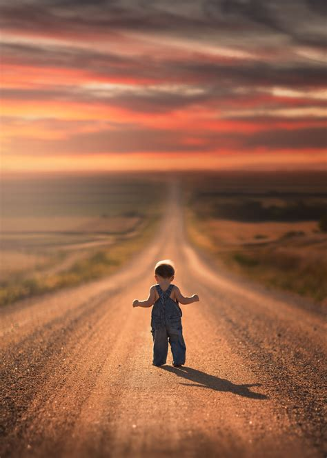 Jake Olson Flickr