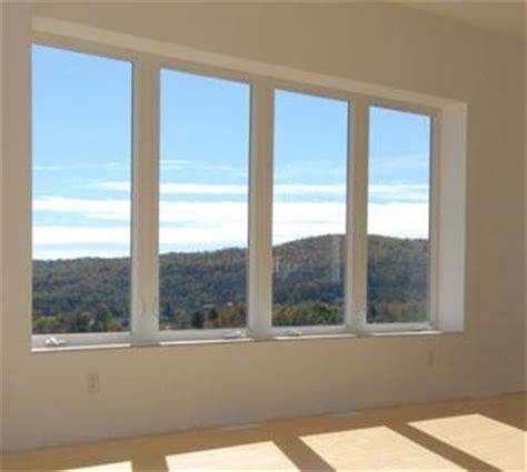 discount  lite casement  construction windows price buy  construction windows