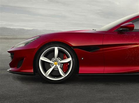 The Most Futuristic Luxury Cars On The Road Today
