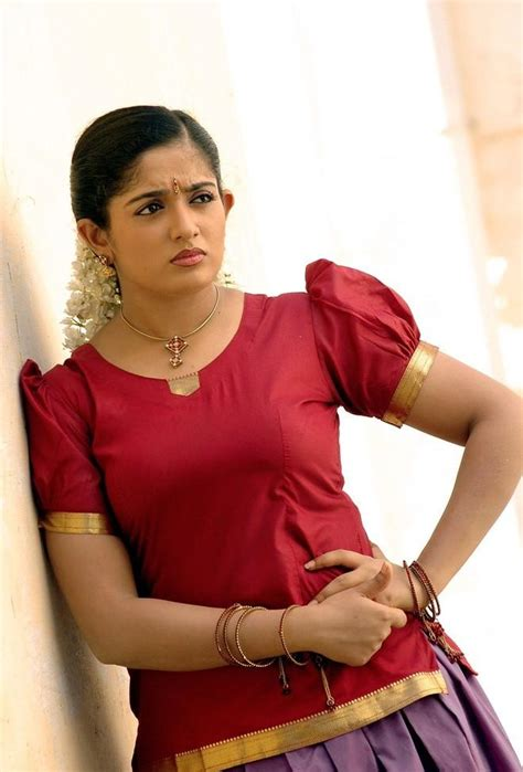 blouse photos kavya madhavan pavada blouse photos and