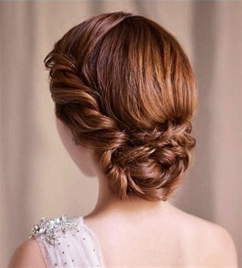beautiful hairstyle     wow  wow style