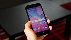 Abonnement Presse Pas Cher : top 10 les meilleurs smartphones 4g moins de 200 euros ~ Premium-room.com Idées de Décoration