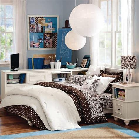 diseno de habitaciones  adolescentes decoracio nesdotcom
