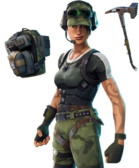 high res picture   twitch prime skin fortnitebr