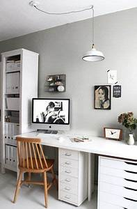 Gästezimmer Einrichten Ikea : die sch nsten bilder momente aus dem solebich jahr 2016 arbeitsplatz pinterest buero ~ Buech-reservation.com Haus und Dekorationen