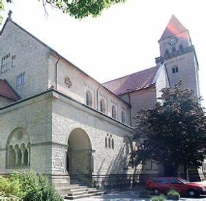 Müller Osnabrück öffnungszeiten : katholische kirchengemeinde st joseph kath kirchengemeindeverband osnabr ck ~ Eleganceandgraceweddings.com Haus und Dekorationen