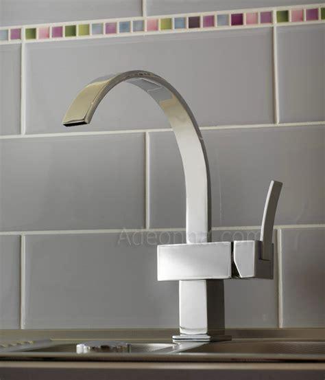 robinet de cuisine ikea robinet mitigeur cuisine ikea maison design bahbe com