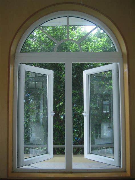 sliding door door types of casement windows