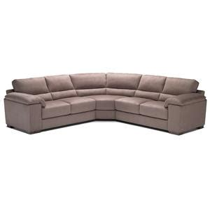italsofa leather sofa sectional italsofa sectionals store bigfurniturewebsite stylish