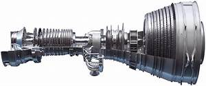 Ge To Supply First Lms100 Gas Turbine To South Asia