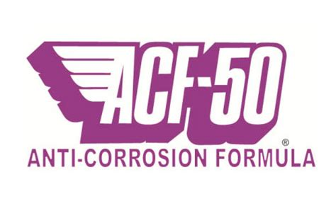 Image result for acf-50