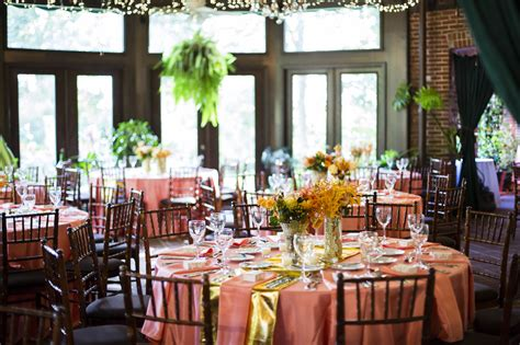 gramercy mansion bed breakfast conference center