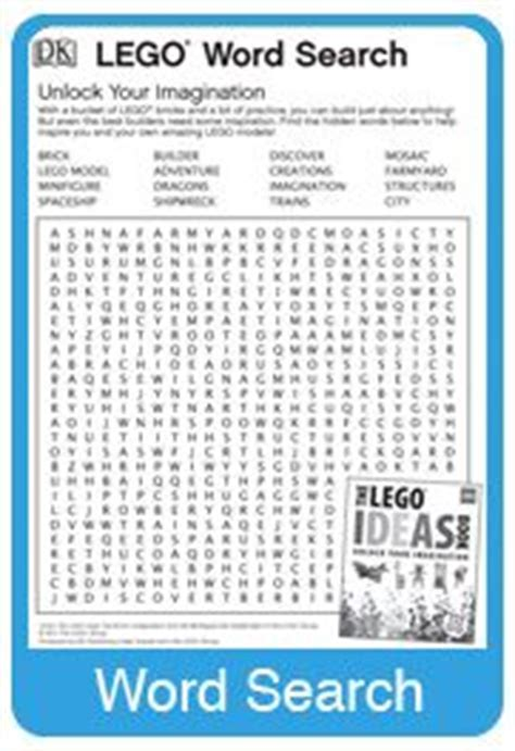 images  word search  pinterest word search