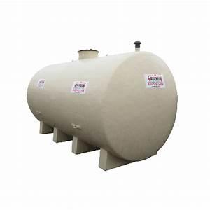 Azote Liquide Achat : citerne polyester 8000 litres citernes en polyester ~ Melissatoandfro.com Idées de Décoration