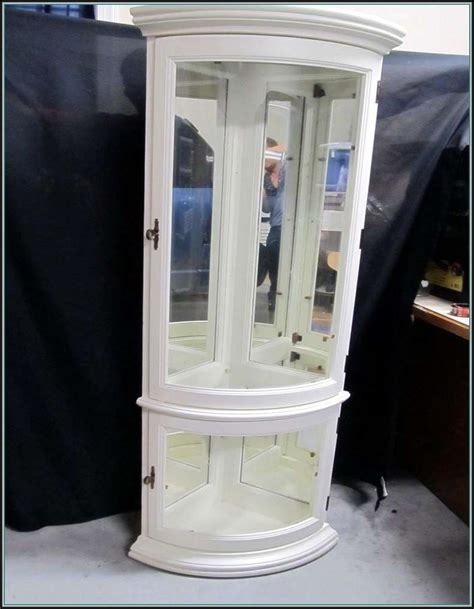 white curio cabinet furniture corner curio cabinet frequently bought together corner