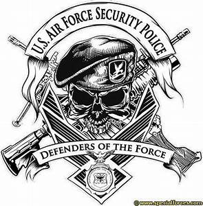 27 best images about USAF SECURITY FORCES on Pinterest ...