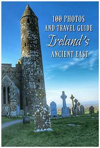 100 Photo Travel Guide to 13 Spectacular Places in Ireland ...