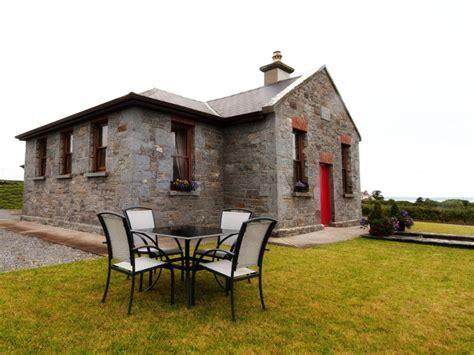irland ferienhaus am meer ferienwohnungen ferienh 228 user in irland s 252 den mieten