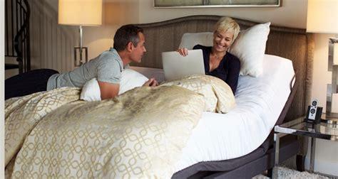 mattress santa barbara all mattress naturallatexmattress co