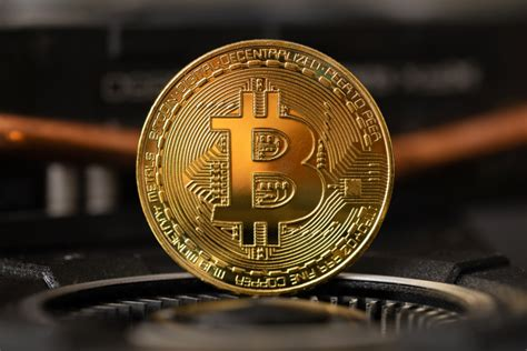 It's a basic human right, you should be entitled to do so privately. What You Need to Know Before Investing in a Bitcoin Mining Farm - South Florida Reporter