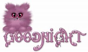 orkut good night scraps