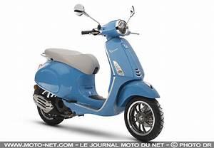 Scooter Electrique 2018 : r d vespa annonce son scooter lectrique pour 2018 ~ Medecine-chirurgie-esthetiques.com Avis de Voitures