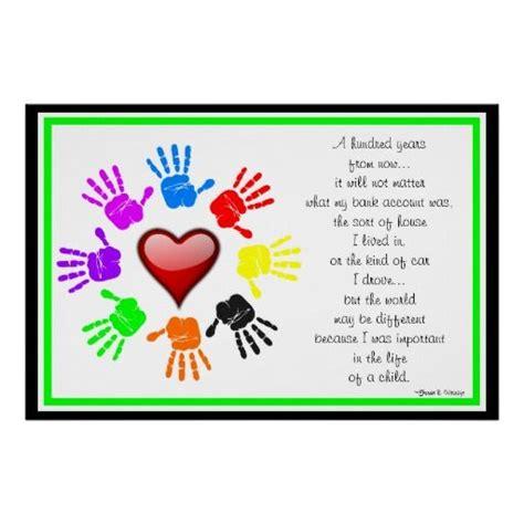 inspirational quotes sayings preschool 108   76587fde4836ca986051476341323c1d inspirational gifts inspirational posters