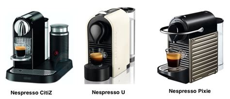 Nespresso Machines Explained: How It Works, The Difference Between Them and Which One Is Right