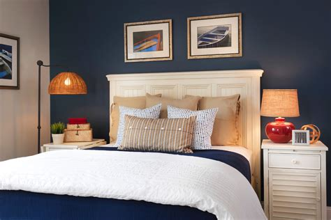 innovative wooden headboards method boston beach style