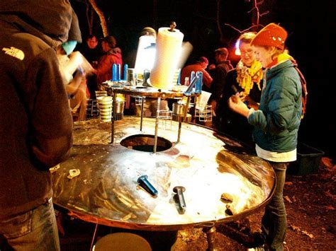 neat table oyster roast pinterest oysters
