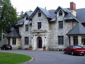 File:Boston University Tanglewood Institute - Grafton ...