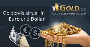 333 Gold Preis Berechnen : gold 333 preis in euro teure schmuck f r sie foto blog ~ Themetempest.com Abrechnung