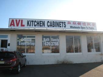 avl kitchen cabinets edison nj avl trading llc kitchen cabinets granite and quartz