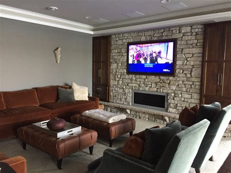 Home Design Experts by Mn Home Entertainment And Interior Design Experts