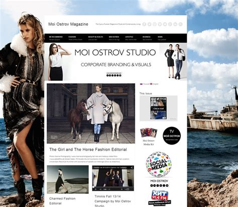 Resume Header Sles by Digital Fashion Portfolio Exles Best Brand Digital
