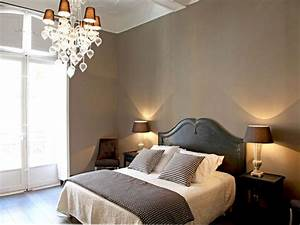 une chambre cosy en 3 lecons ma deco maisons With deco chambre adulte cosy