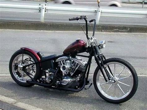 17 Best Images About Old School Bobber On Pinterest