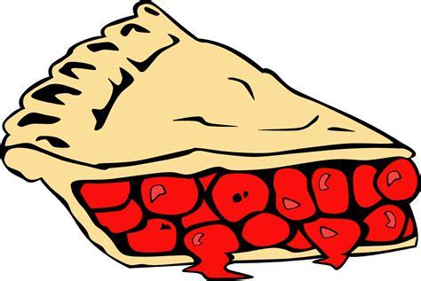 clipart cuisine junk food clipart clipartix
