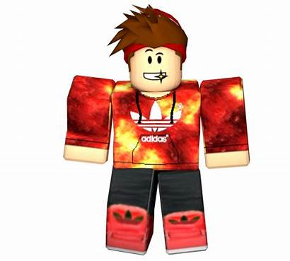 Roblox Boy Cool Yt Names Outfit Robux