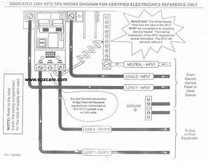 220v hot tub wiring diagram gallery wiring diagram sample With 220 v wiring diagram