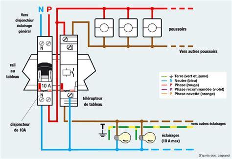 3 interrupteurs pour une le branchement d un t 233 l 233 rupteur une alternative au va et vient
