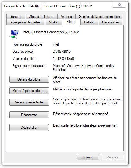 realtek rtl8723ae driver windows 10 64 bit