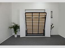 Wall bed Murphy bed, Folding bed, Wallbed, Hidden bed