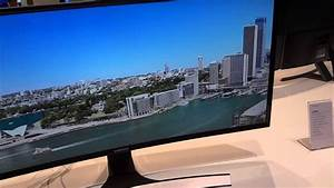 Samsung 21 9 Curved Monitor Se790c