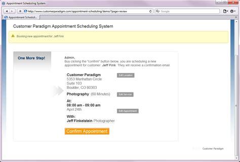 Open Source Resume Screening Software by Address List Template List Razzyy S Weblog