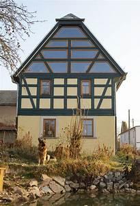 Fachwerkhaus Neubau Preis : sachsenland bauelemente gmbh ~ Lizthompson.info Haus und Dekorationen
