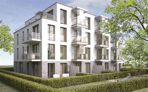 Modulares Haus Eine Immobilie Fuer Jede Lebensphase by Startseite Stoll Haus