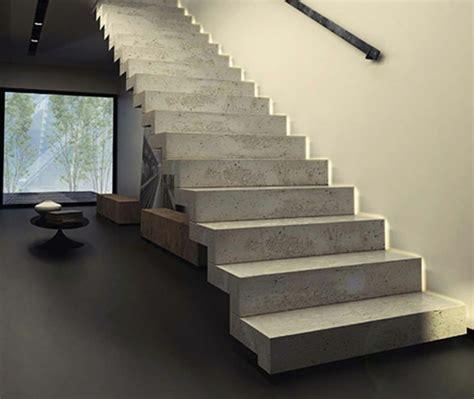 Escalier Interieur Moderne Tunisie by Escalier Carrefour D Id 233 Es Pour L Int 233 Rieur De Votre