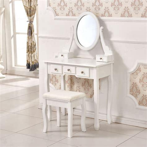 executive bedroom furniture hatil furniture bangladesh